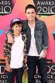 Jesse-kca jesse mccartney kca cool 04
