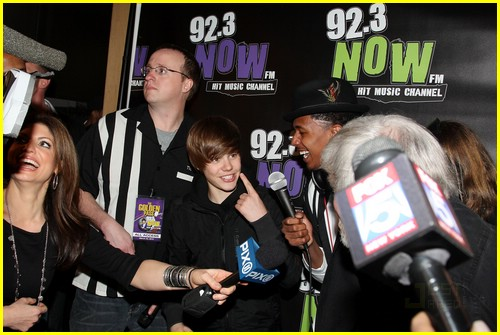 justin bieber bowling party 10