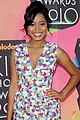 Keke-kcas keke palmer kids choice awards 2010 02