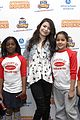 Miranda-chewy miranda cosgrove chewy charming 11