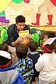 Ryan-read ryan rottman reads across america 01