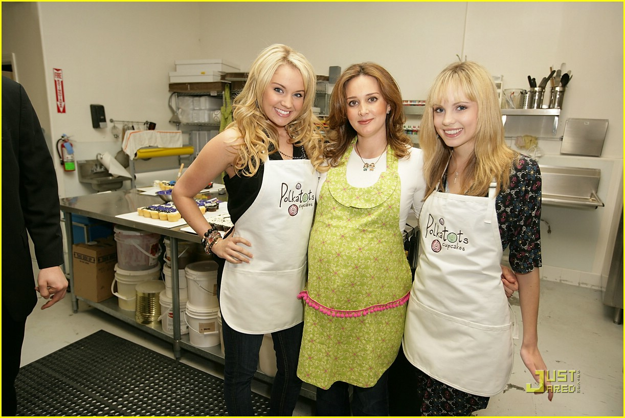 tiffany thornton meaghan martin polkatots 05