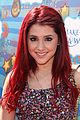 Victorious-wish victorious stars make wish 22