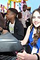 Victorious-wish victorious stars make wish 23