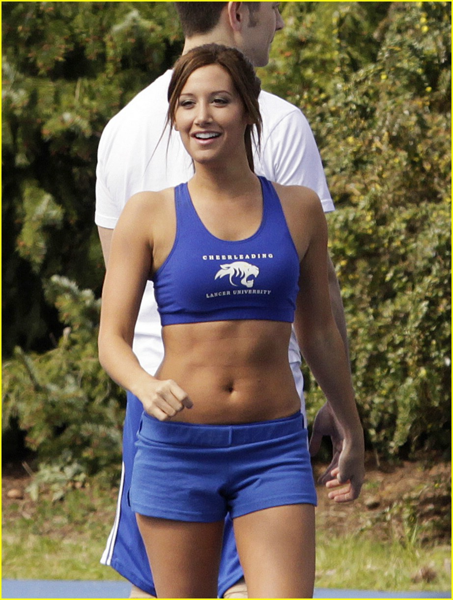 ashley tisdale big blue 01