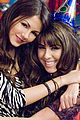 Daniella-monet-birthweek daniella monet birthweek victorious 06