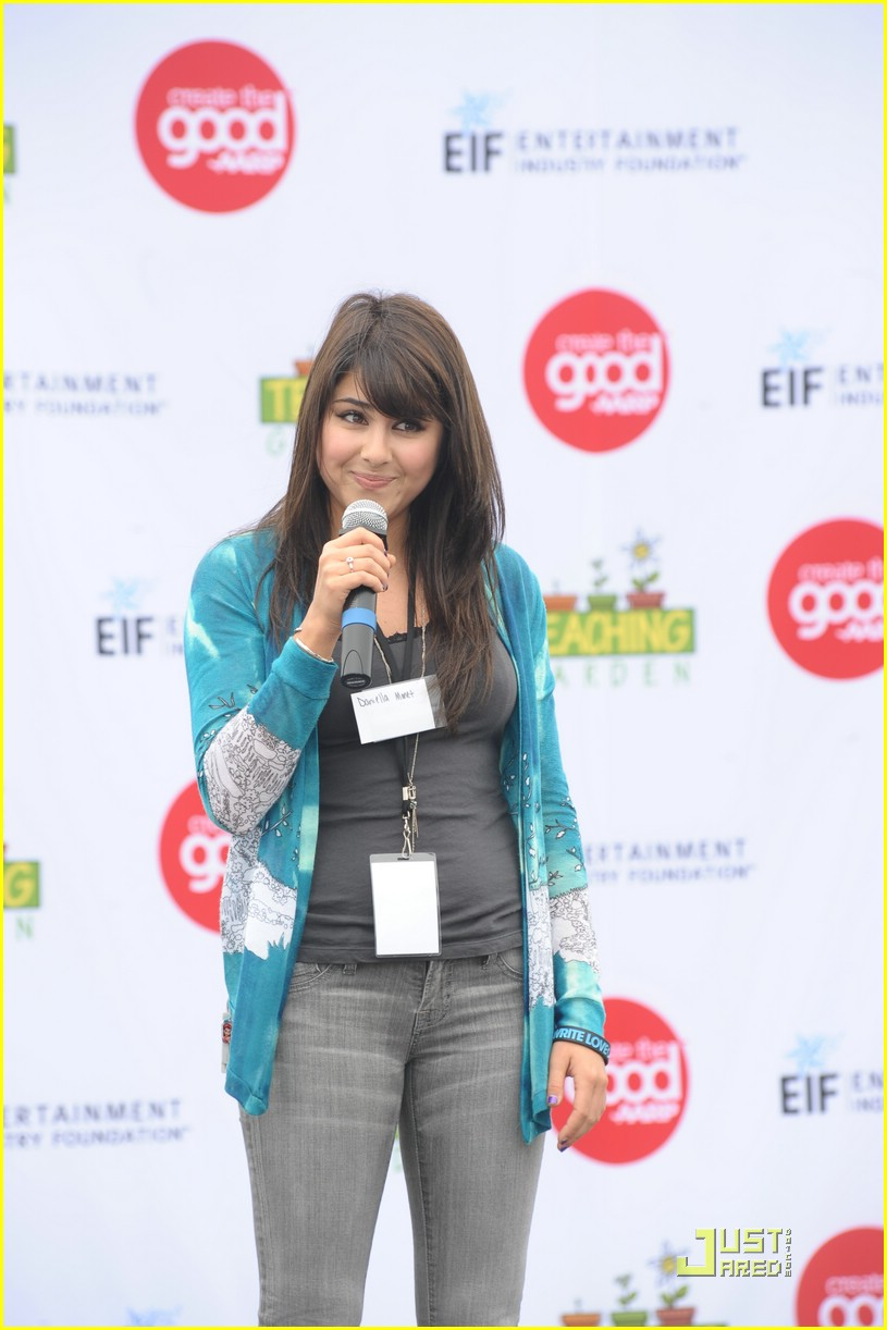 daniella monet create good gardening 01