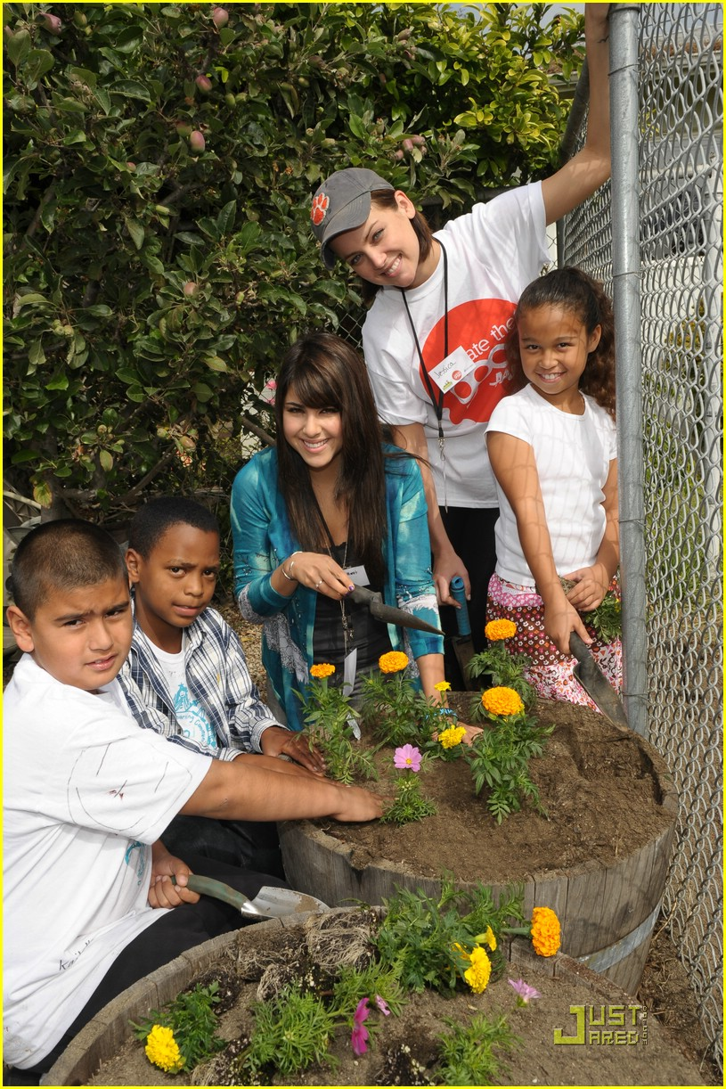 daniella monet create good gardening 19