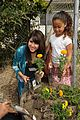 Daniella-monet-good daniella monet create good gardening 13
