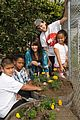 Daniella-monet-good daniella monet create good gardening 19