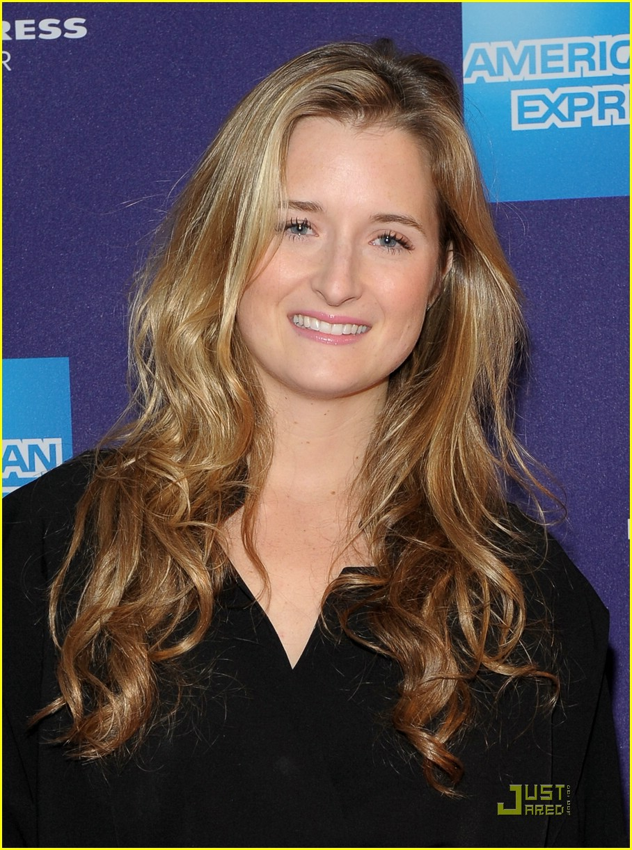 grace gummer american horror storygrace gummer mr robot, grace gummer tattoo, grace gummer good wife, grace gummer penny, grace gummer imdb, grace gummer husband, grace gummer instagram, grace gummer american horror story, grace gummer vk, grace gummer, grace gummer ahs, grace gummer twitter, grace gummer tumblr, grace gummer elementary, grace gummer photo, grace gummer parents, grace gummer mamie, grace gummer boyfriend, grace gummer extant, grace gummer movies and tv shows