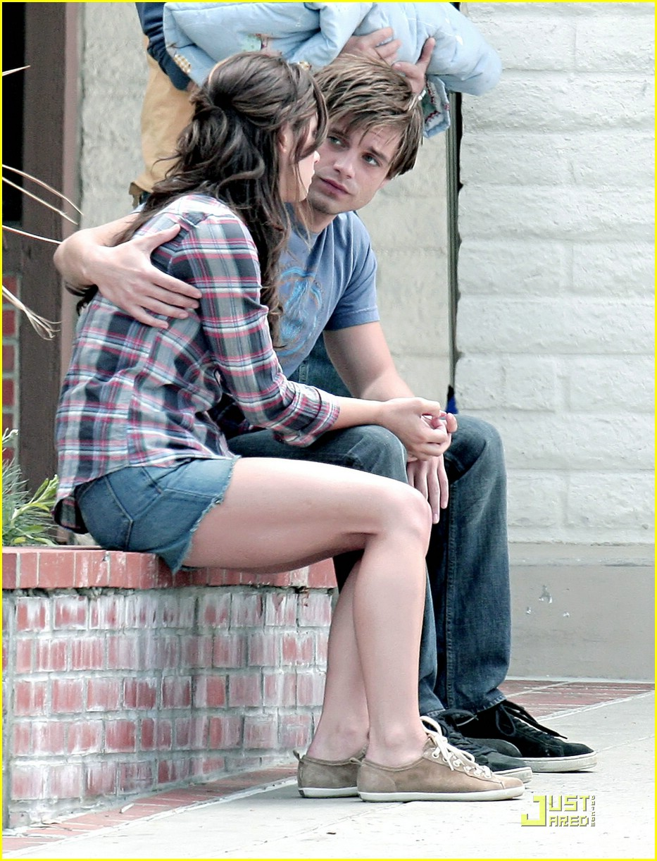 ashley greene sebastian stan cozy 05