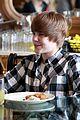 Justin-bieber-paradise justin bieber paradise island 06
