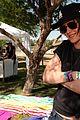 Kristen-stewart-coachella kristen stewart coachella cute 01