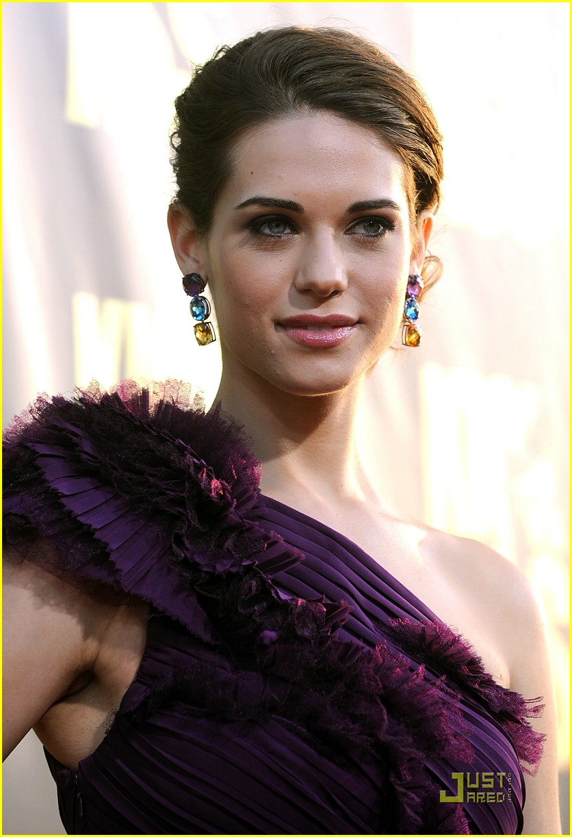 lyndsy fonseca kickass premiere 11