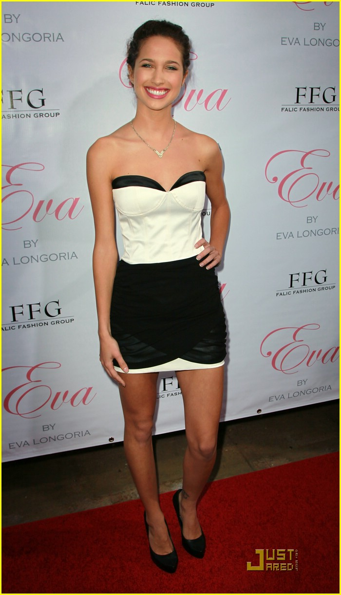 maiara walsh eva launch 05