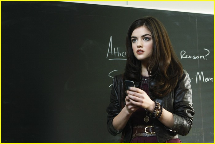 pretty little liars stills 11