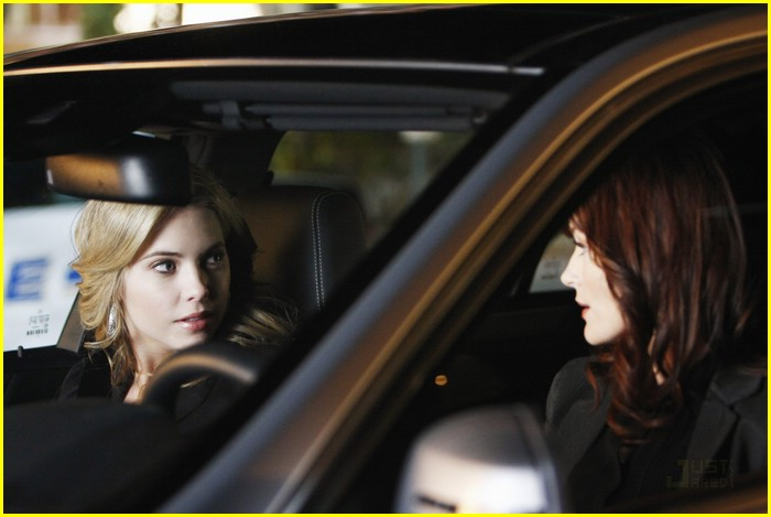 pretty little liars stills 14