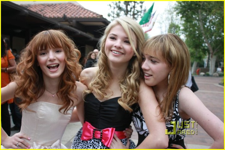 ryan newman bella thorne yaa 02