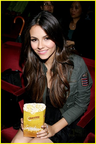 victoria justice tribeca terrific 07