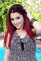 Ariana-grande-bway ariana grande back to broadway 27
