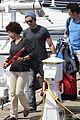 Efron-sailing zac efron sailing vancouver 26