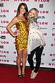 Greene-nylon ashley greene nylon party 14