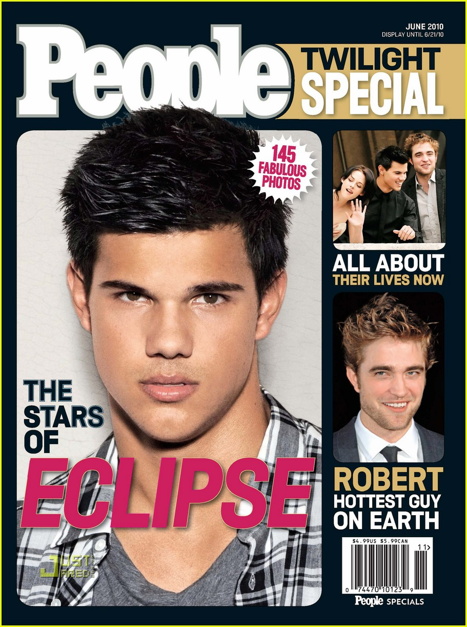 taylor lautner people magazine twilight special 03