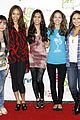 Maiara-walsh-prep maiara walsh francia raisa girl prep 07