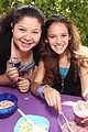 Raini-rodriguez-fan raini rodriguez crazy fan encounter 02