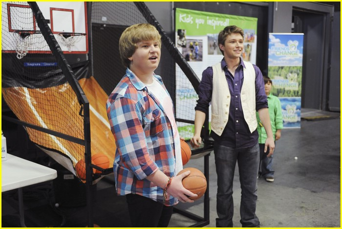 sterling knight sonny ffc 01