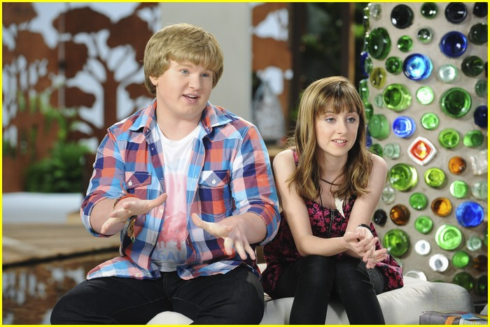sterling knight sonny ffc 04