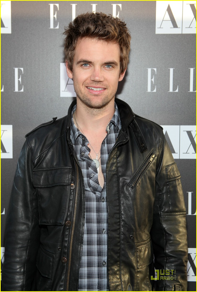 tyler hilton missing you