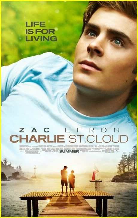 zac efron charlie st cloud stills 02