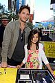 Bailee-peter bailee madison peter facinelli lemonade 07