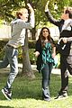 Btr-jordin big time rush jordin sparks 07