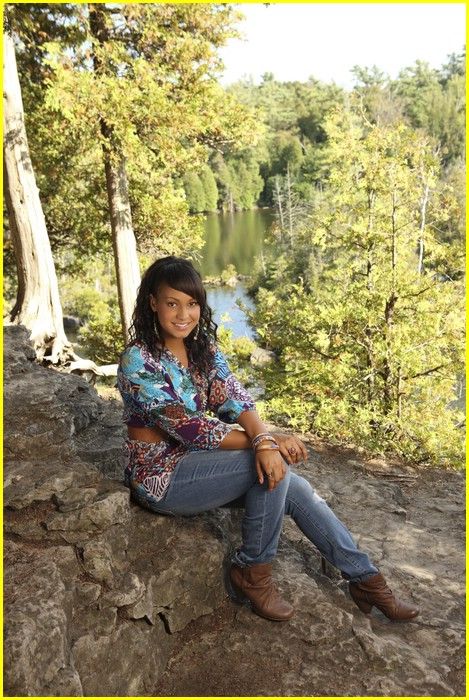 camp rock 2 stills 13