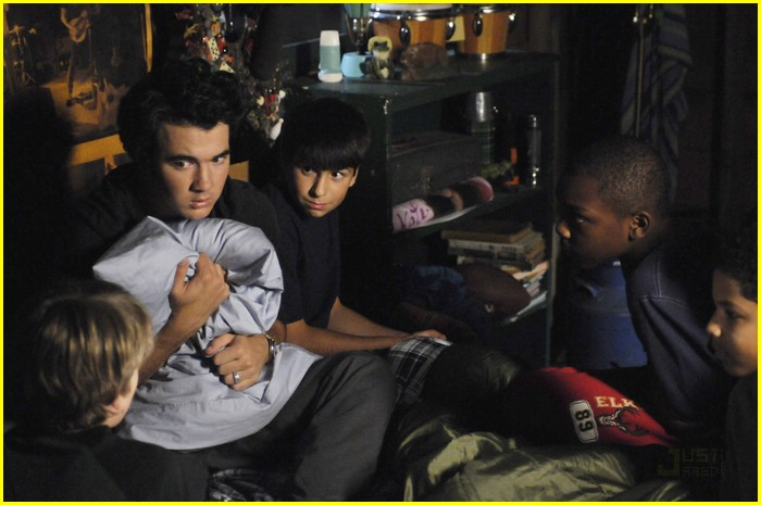 camp rock 2 stills 21