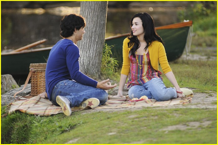 camp rock 2 stills 29