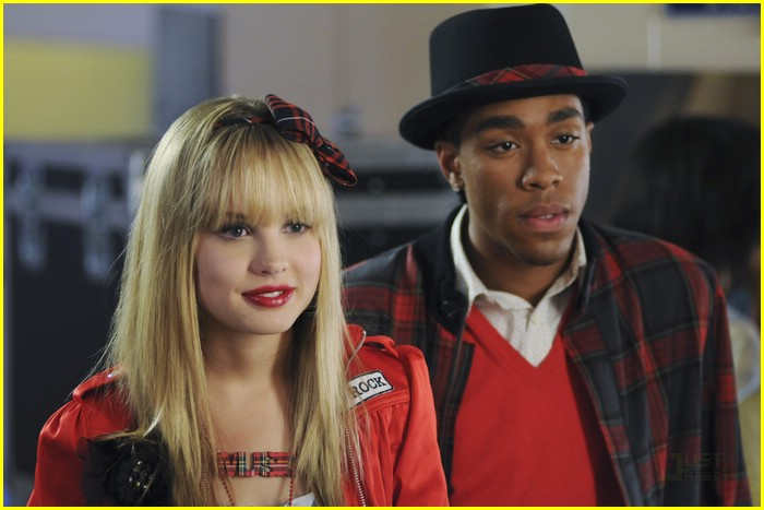 camp rock 2 stills 46