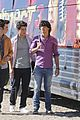 Cr2-stills camp rock 2 stills 15