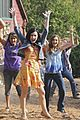 Cr2-stills camp rock 2 stills 19