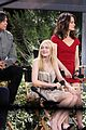 Dakota-act dakota fanning act eclipse 08
