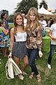 Debby-nicole debby ryan nicole anderson heroes 07