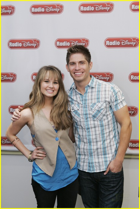 debby ryan radio disney 02