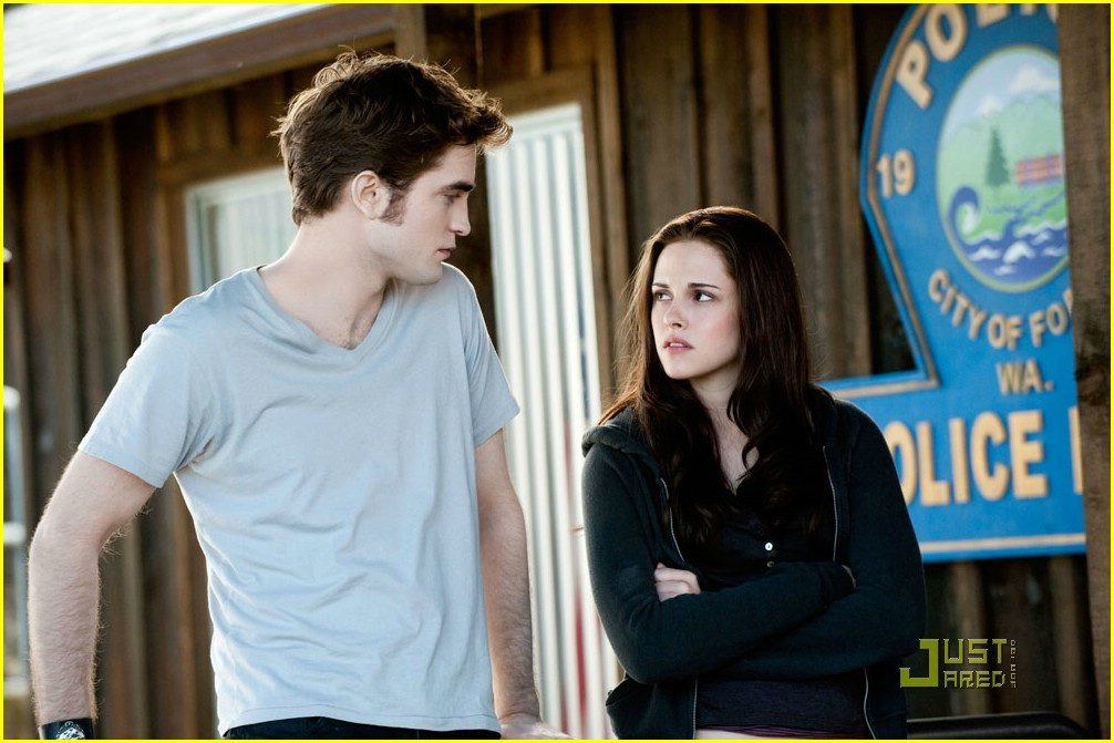 new eclipse stills 05