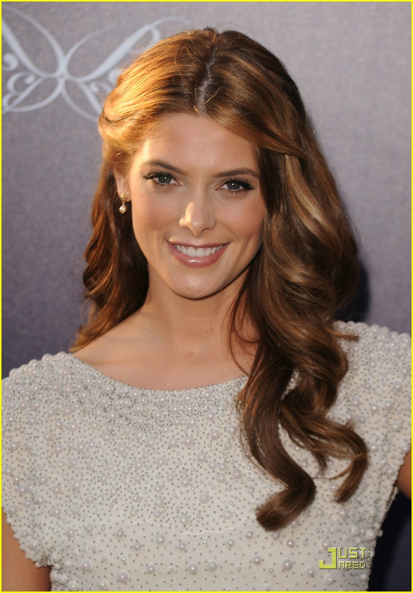 ashley greene butterfly ball 01