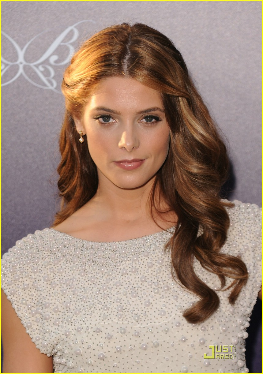 ashley greene butterfly ball 04