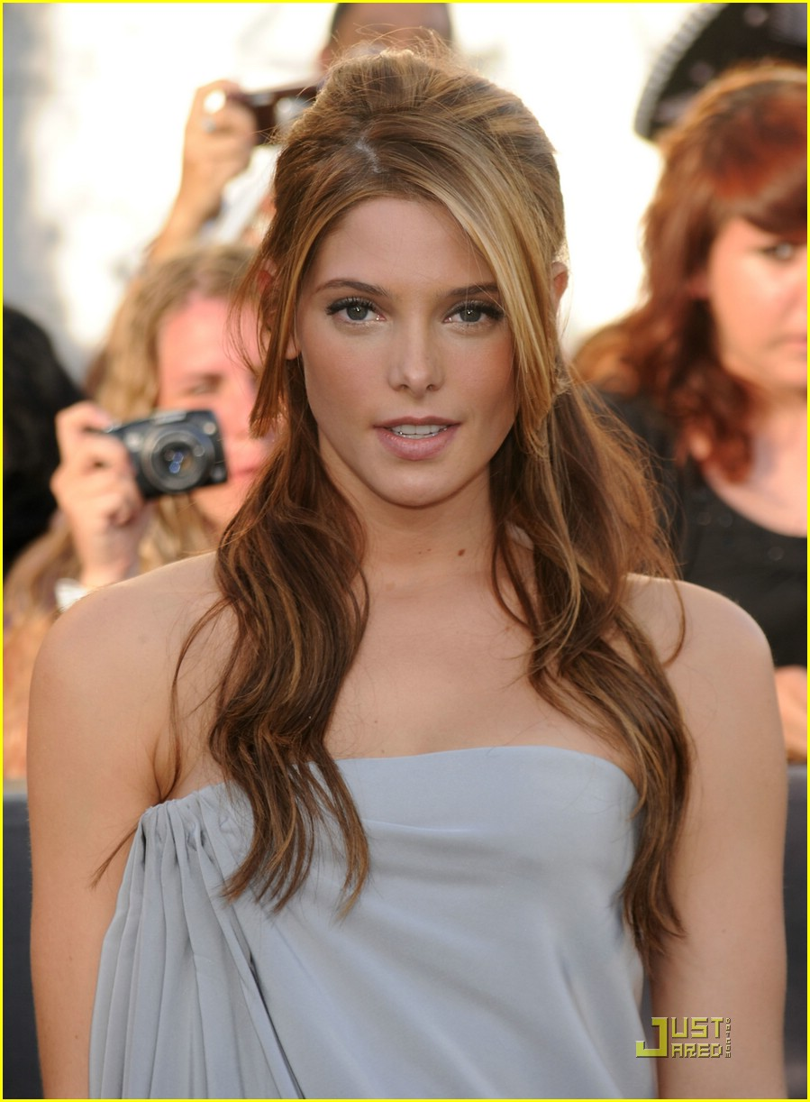 ashley greene eclipse premiere 04