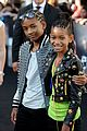 Jaden-eclipse jaden smith eclipse premiere 06